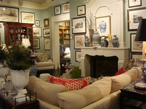 Home Decor Stores Kansas City Home Decor Stores Kansas City 143 Best Nell Hill Decor Images On