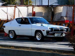 1979 Nissan 200sx 1975 1979 Datsun 200sx Proving That Looks Aren T