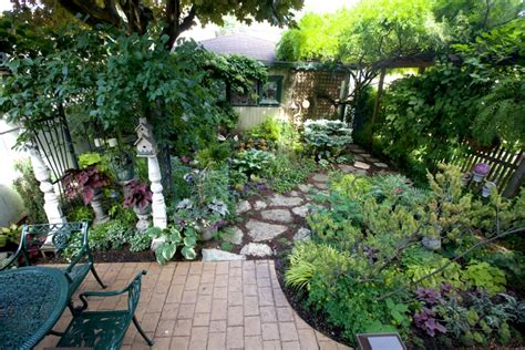 Gueros Oak Garden by Get Out Of The House Articles News Oakpark