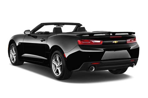 chevrolet camaro convertible teased debuts june