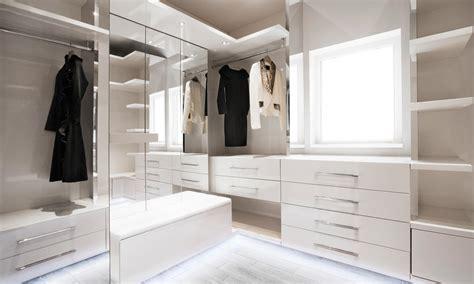 In Wardrobe - bespoke fitted furniture wardrobes