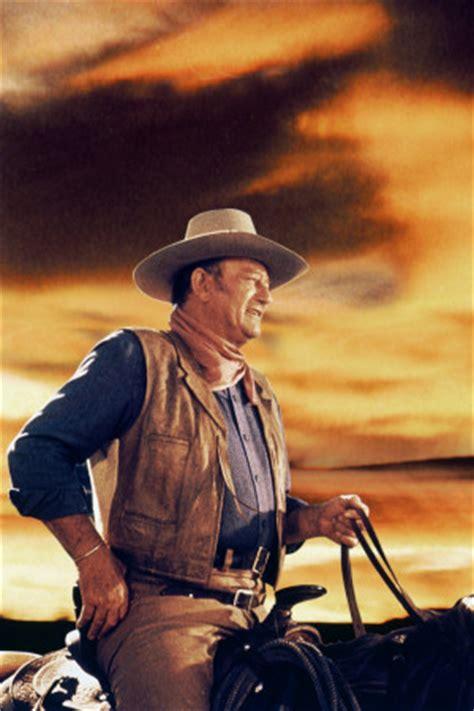 film cowboy in italiano john wayne john wayne photo 30462290 fanpop