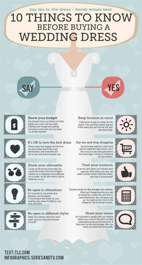 Marriage Planning Ideas by 25 Best Ideas About Wedding Planning On