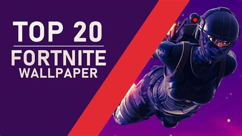 top  fortnite animated wallpapers wallpaper engine