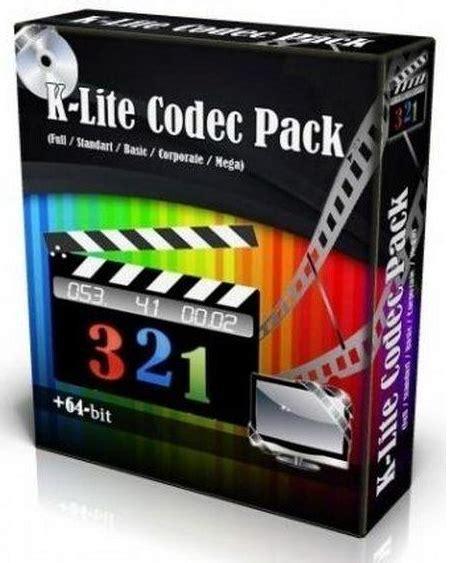 format film ts adalah k lite mega codec pack 11 1 0 hoby nyanyi
