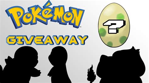 Pokemon Giveaway - the gallery for gt all pokemon starters gen 6