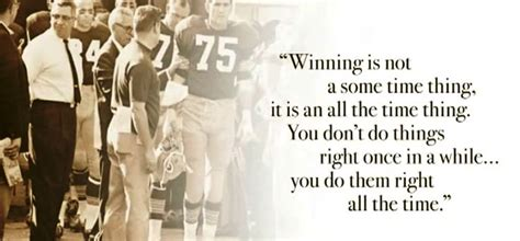 vince lombardi quote lombardi quotes pinterest lombardi quotes vince lombardi quotes