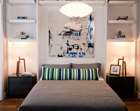 houzz teen bedrooms a room fit for a tween emerald interiors blog