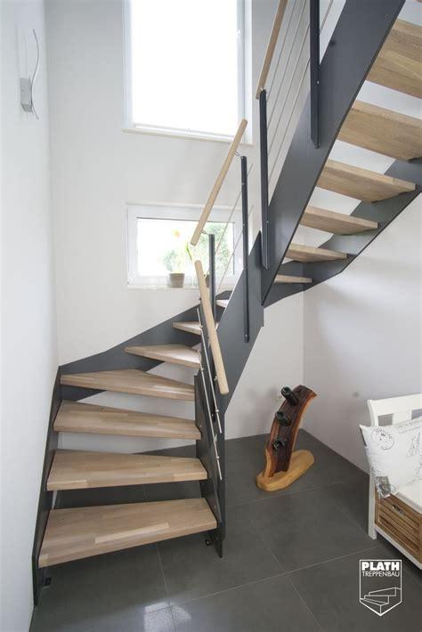 Balkongeländer Mit Treppe by Best 25 Treppengel 228 Nder Edelstahl Ideas On