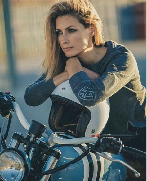 hairstyles for woman who ride a motorcycle hairstyles for women who ride motorcycles 5 types of women