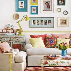 ikea small living room ideas bohemian colourful boho chic living room living room decorating housetohome