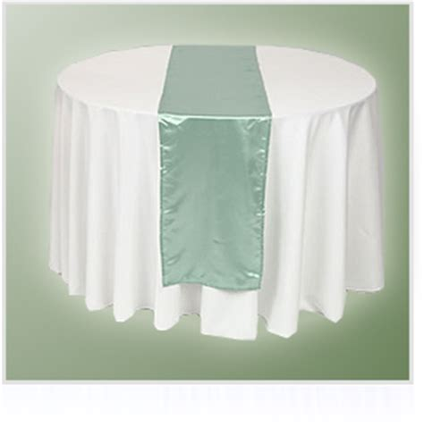 Table Linen Manufacturers - table linen manufacturers table overlays for weddings organza table overlays table linen overlays