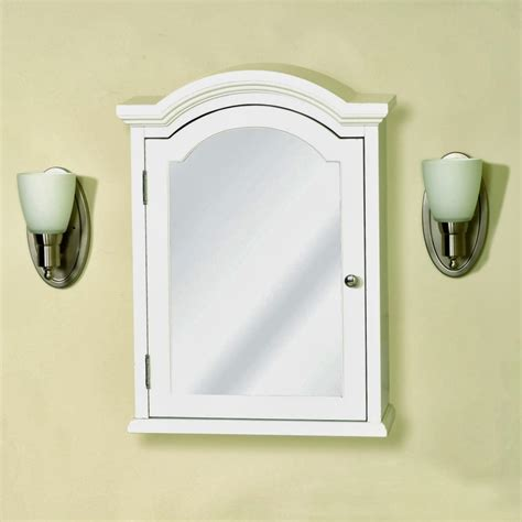 recessed medicine cabinets with mirrors white recessed medicine cabinet with mirror useful