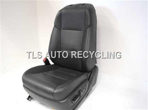 online auto repair manual 2003 lexus gs seat position control 2013 lexus gs 350 seat front black driver front seat used a grade