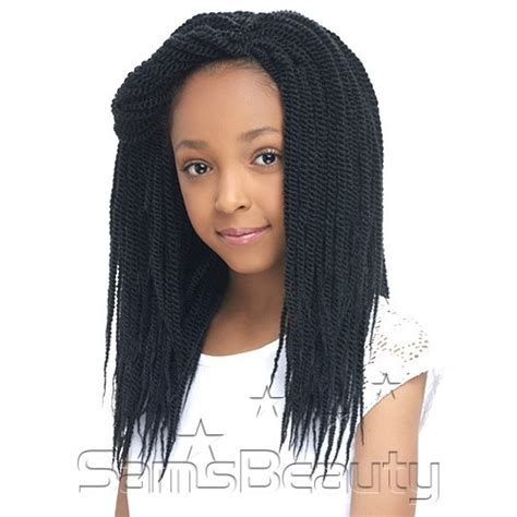 thinning crochet braids 20 enthralling crochet braids for kids to try hairstylec