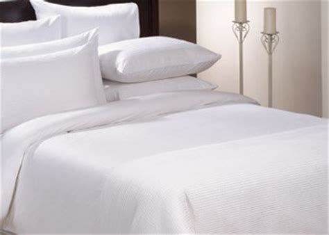 comforters for sale johannesburg luxury bed linen 100 egyptian cotton in furniture