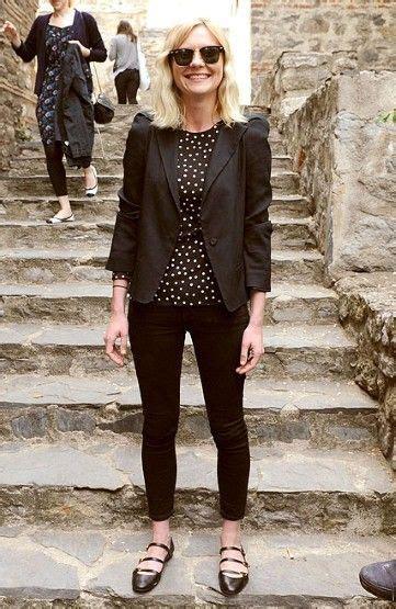 Kirsten Dunst Needs A Better Stylist by 1000 Ideas About Kirsten Dunst On Hayden
