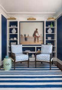 blue office navy blue office cottage den library office benjamin symphony blue digs design company