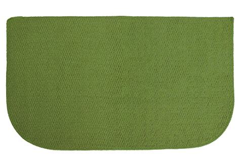 top 5 best kitchen mat paris for sale 2017 best deal expert top 5 best kitchen floor mat green for sale 2017