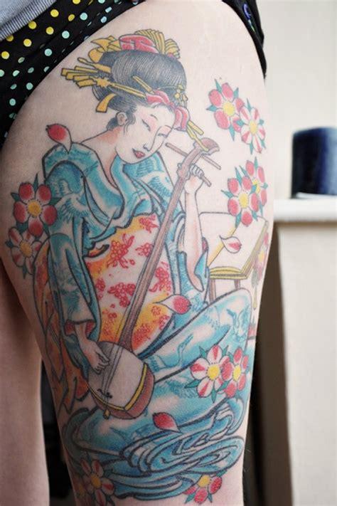 50 amazing irezumi tattoo design ideas 50 amazing irezumi tattoo design ideas