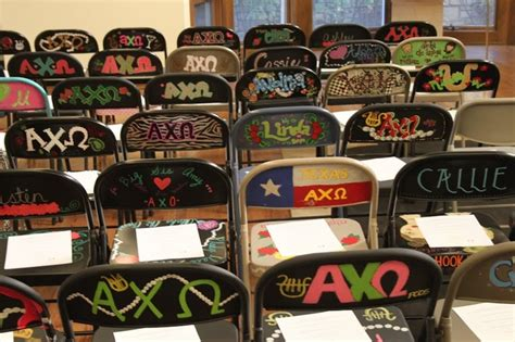 my chapter room alpha chi omega 180 best images about axo srat on alpha chi week and chi omega