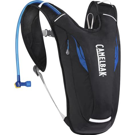 hydration packets camelbak dart hydration pack 183cu in backcountry
