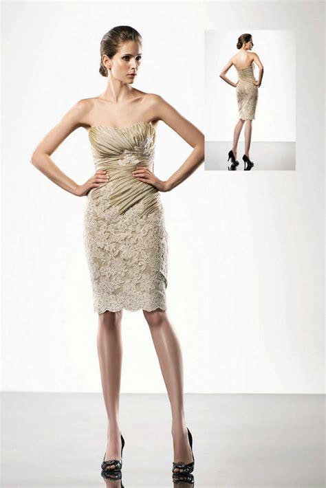 design dress cocktail designer cocktail dress sale dress yp
