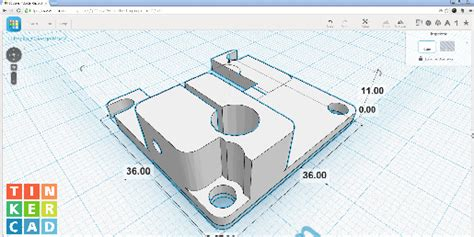 3d design software free the best 3d design software for 3d printing