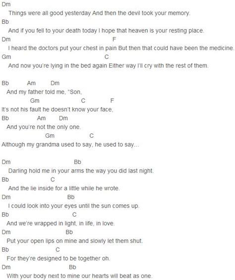 eligh pattern traps lyrics 40 best ukulele paradise images on pinterest sheet music