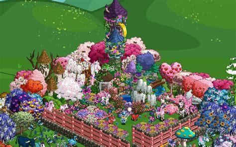 animal farm a fairy 185715150x fairy farm review play games like