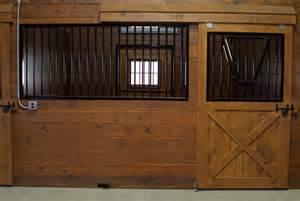 barn stall doors stall doors barn stall doorsb d builders