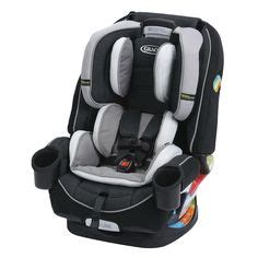 graco safety surround car seat expiration safety 1st sportfit 65 convertible car seat caspian