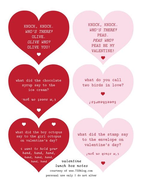 riddles for valentines day best valentines day jokes f372872a2792f2fabcaecd97bc1d0643