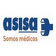 cuadro medico asefa barcelona histopatologia y citologia mutuas aseguradoras barcelona