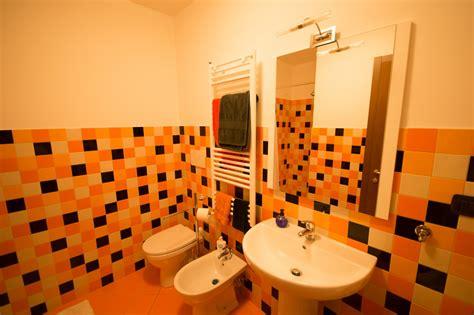 mutuo seconda casa seconda casa acquistarla con il mutuo immobiliare