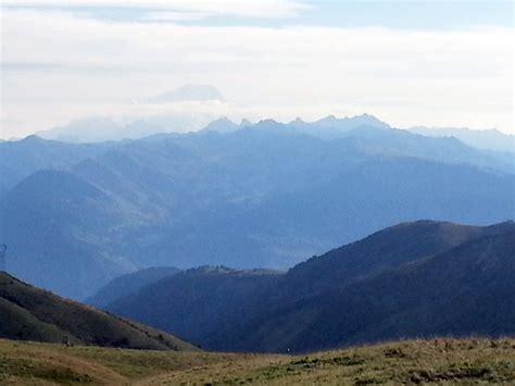 Motorradtouren Grenoble by Motorradtour In Die Chartreuse Motorrad Reisejournal