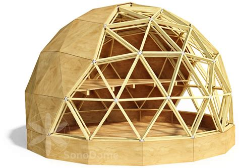 pictures of a build it yourself pvc dome greenhouse dome kits