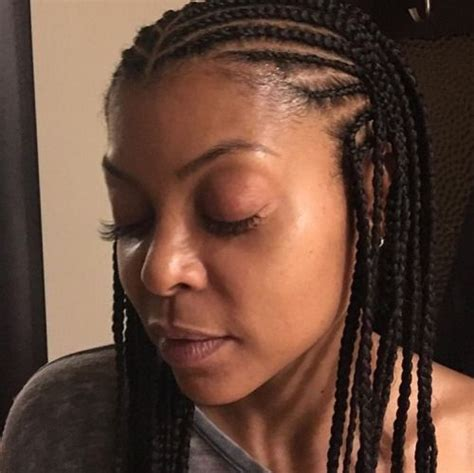 fox braid hairstyle updo african american 794 best cornrows ghana braids images on pinterest