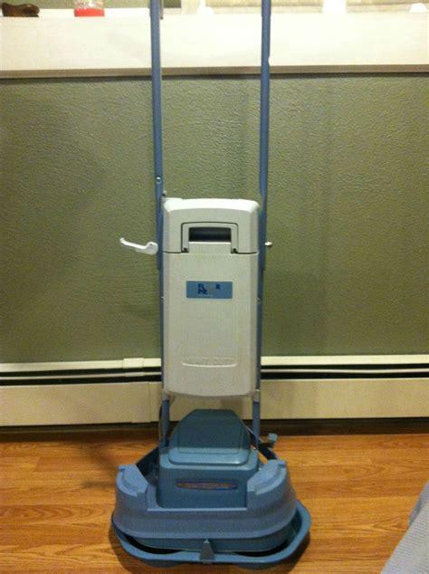 electrolux rug shooer electrolux floor pro scrubber aerus electrolux floor pro encore s105l shooer mint electrolux