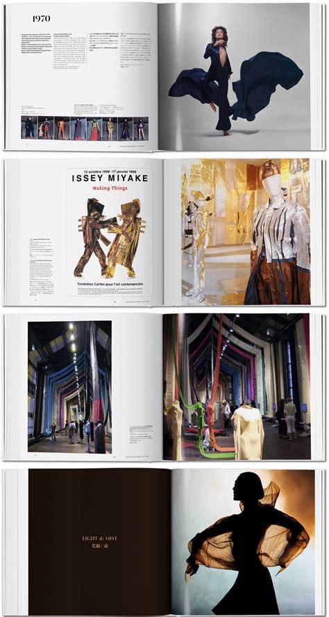 libro issey miyake edici 211 n de coleccionista del libro issey miyake magazine horse