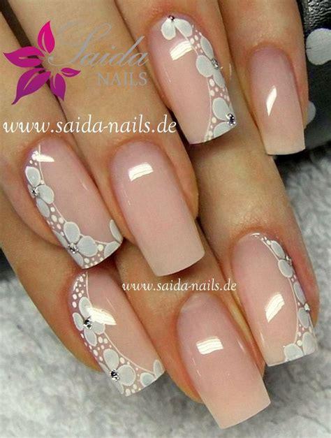 Fingernail Painting Ideas by 3133 Best Fingernail Toenail Painting Care