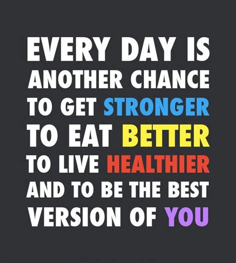 inspirational workout quotes  gym fitness