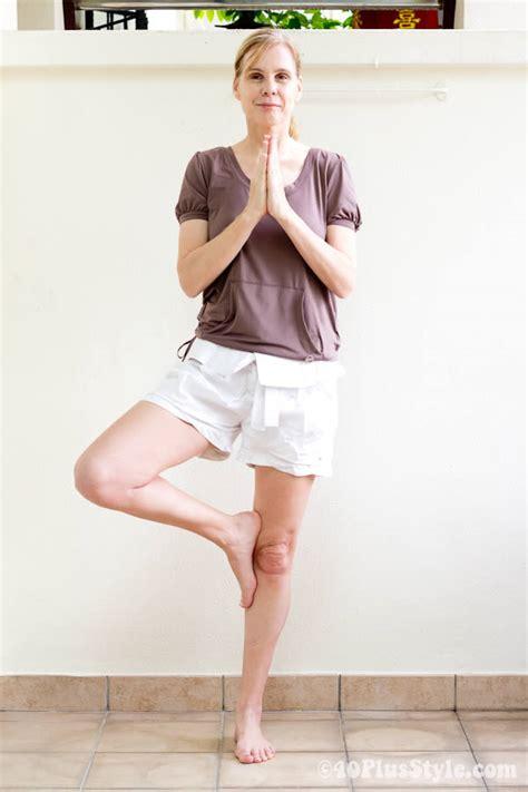 making yoga more fun with fashionable yoga clothes for women making yoga more fun with fashionable yoga clothes for women