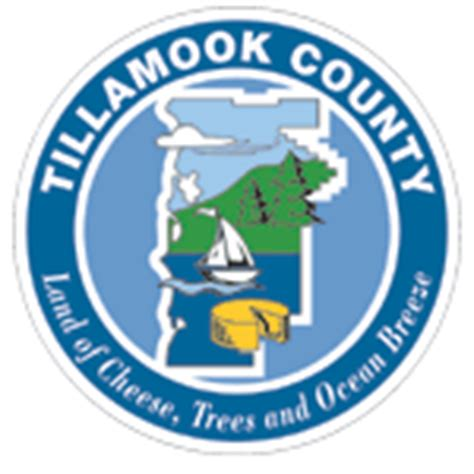 Tillamook County Arrest Records Tillamook County Sheriff Records