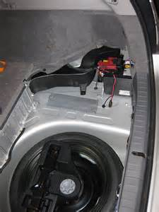 2010 Toyota Prius 12v Battery Replacement Toyota Prius C Battery Location Toyota Get Free Image