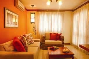 Orange Livingroom Pics Photos Orange Warm Paint Colors For Living Rooms