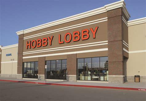 hobbylobby com el dorado news times hobby lobby announced for el dorado