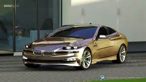 2016 Bmw 8 Series Bmw Photo Gallery