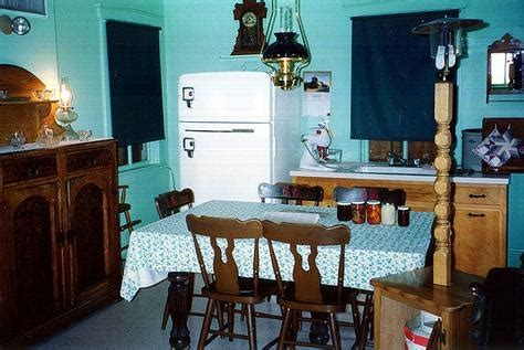 kitchen collection lancaster pa 28 images amish a typical amish kitchen the amish village lancaster