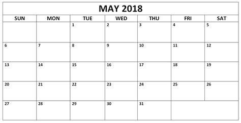 Calendar 2018 Customizable Takvim Kalender Hd Customizable Calendar Template 2018